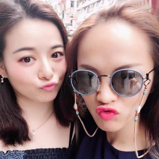 雪芙资料照片_广东广州征婚交友