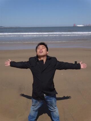白鲨资料照片_山西吕梁征婚交友
