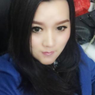 非洲妹资料照片_江苏南京征婚交友
