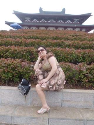 等待资料照片_贵州六盘水征婚交友