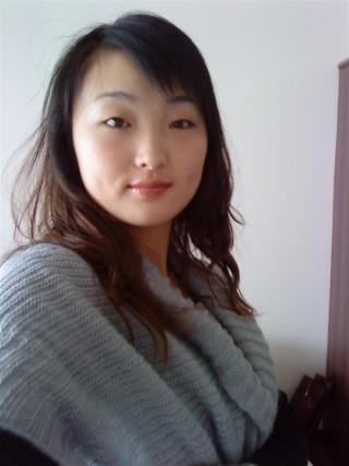 素颜资料照片_江苏盐城征婚交友