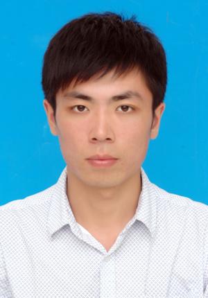 普通男人,资料照片_山东淄博征婚交友