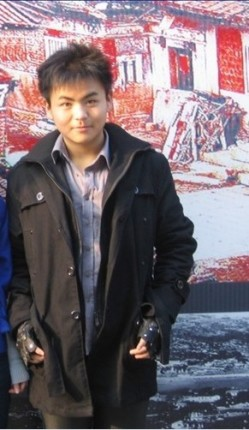 北极熊资料照片_贵州贵阳征婚交友
