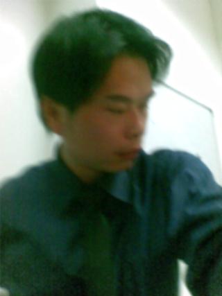 智林投影机电路图