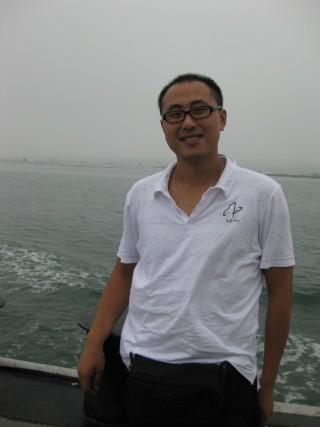 王振豪资料照片_山东青岛征婚交友_珍爱网