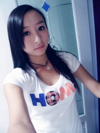 劉琳色圖_刘琳