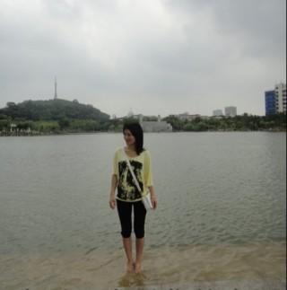 qq风景头像温馨风景照片
